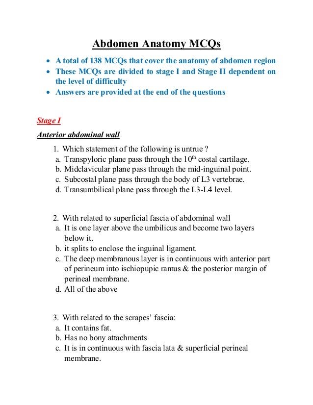 Which is true of a do loop mcq