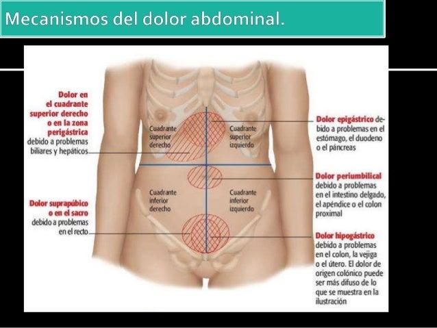 Los calambres en los pies de la osteocondrosis