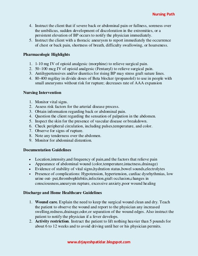 Food Allergy Action Plan Food Allergy Research Education