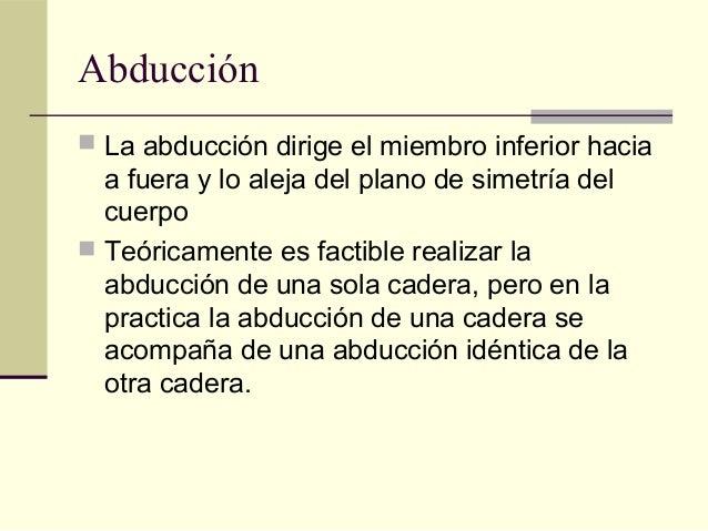 Abducción y aduccion de cadera.ppt completo