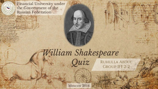 shakespeare coursework questions Sample questions homework help shakespeare's romeo and on shakespeare's romeo and juliet questions, writing homework help you read in this course.
