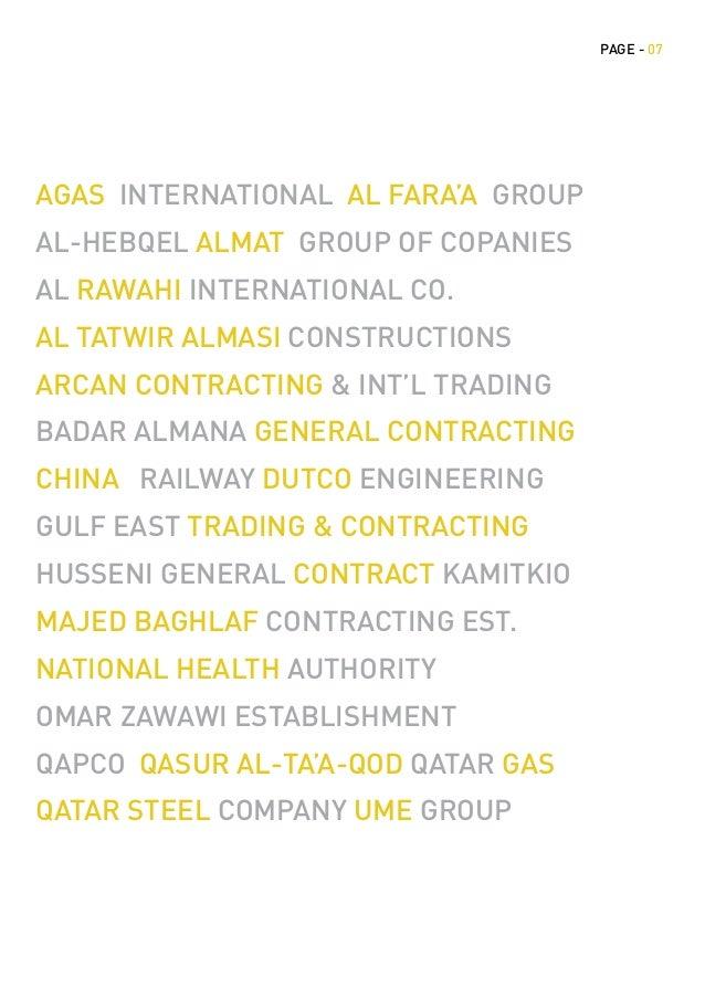 Al majed trading systems est