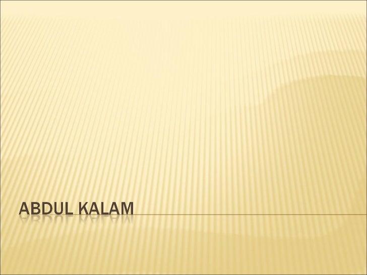    Visit www.malartharu.com for more teaching    materials.   www.facebook.com/malartharu   www.twitter.com/malartharu