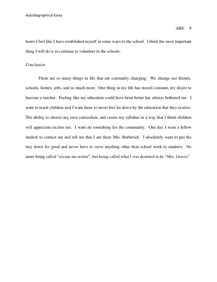 argumentative essay about nuclear energy essay about the school library break
