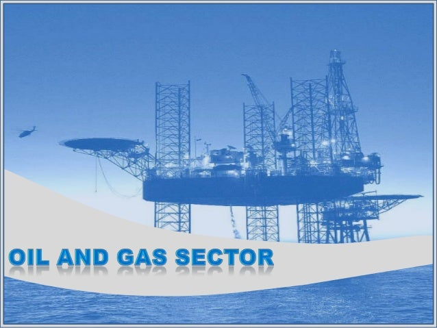 1. OIL & GAS INDUSTRY HAS PLAYED A CRUCIAL ROLE IN THEINDONESIA ECONOMIC DEVELOPMENT.2. BY THE END OF 2012, THE INDUSTRY I...
