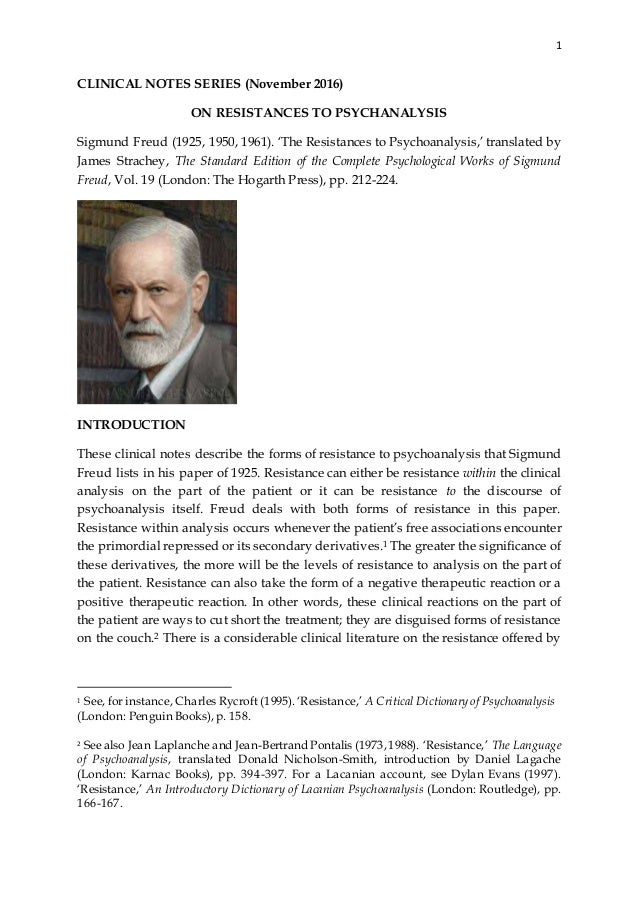 Charles rycroft a critical dictionary of psychoanalysis and sexuality