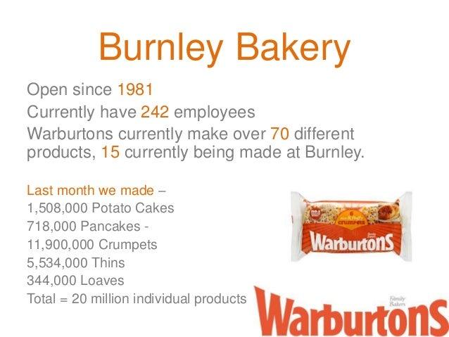How To Make Warburtons Potato Cakes