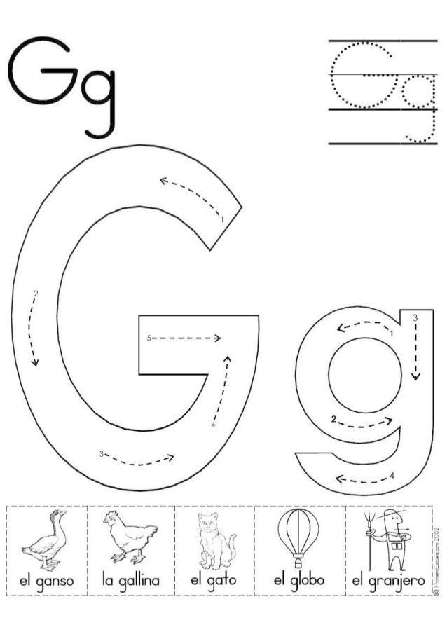 Abecedario con-90-fichas-para-colorear-aprender-y-repasar (1)
