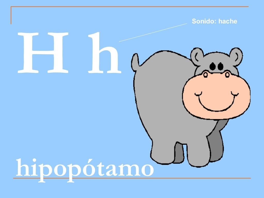 Aquí tienes un listado de Animales que empiezan por H. Ya puedes jugar a Scattergories y ganar a tus amigos y familiares!