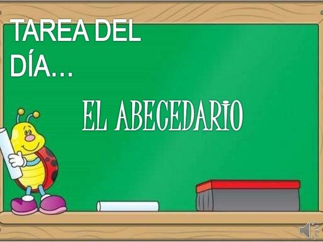 ÁRB  OL ARA  ÑA  ARCOIR  IS