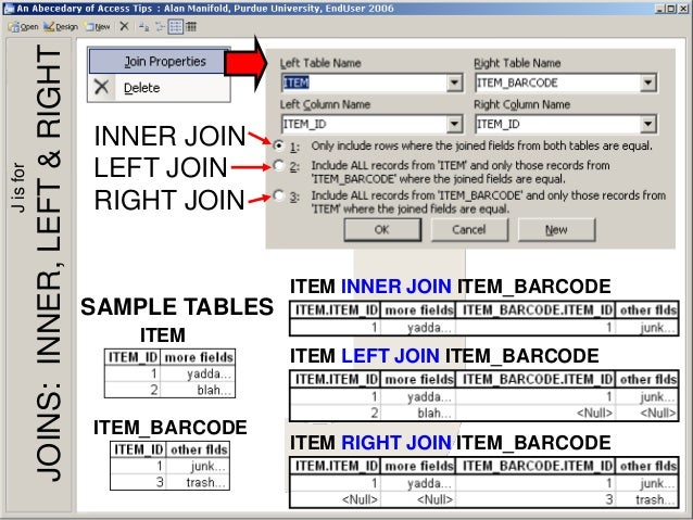 DELETE と JOIN を使ってデータを削除する 2