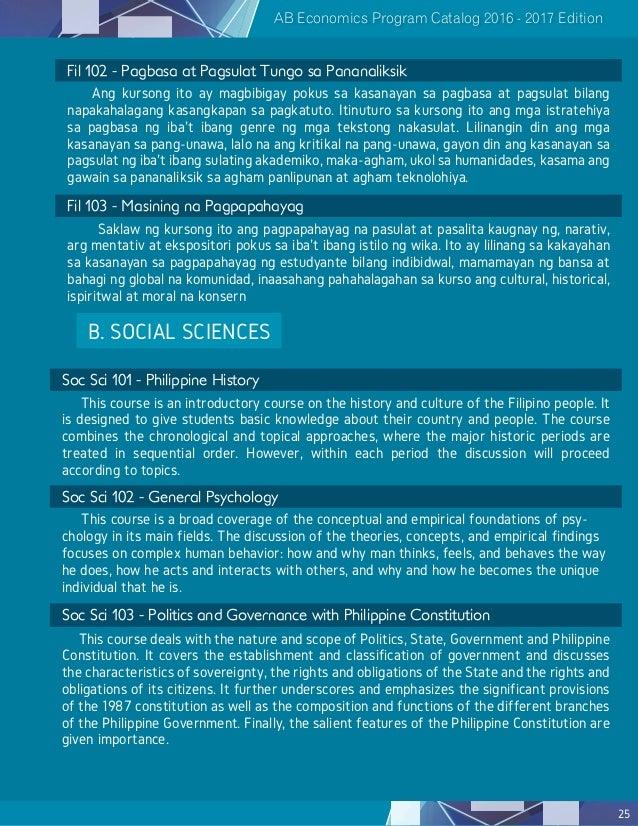 pagbasa sa tekstong pang humanidades New era university gabay sa pagtuturo pagbasa at pagsulat tungo sa pananaliksik filipino 2a unang linggo (_____.