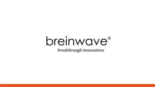 Abecon Zorgdag  Peter de Haas  Directeur Abecon Breinwave  Peter.dehaas@breinwave.nl  2 oktober 2014