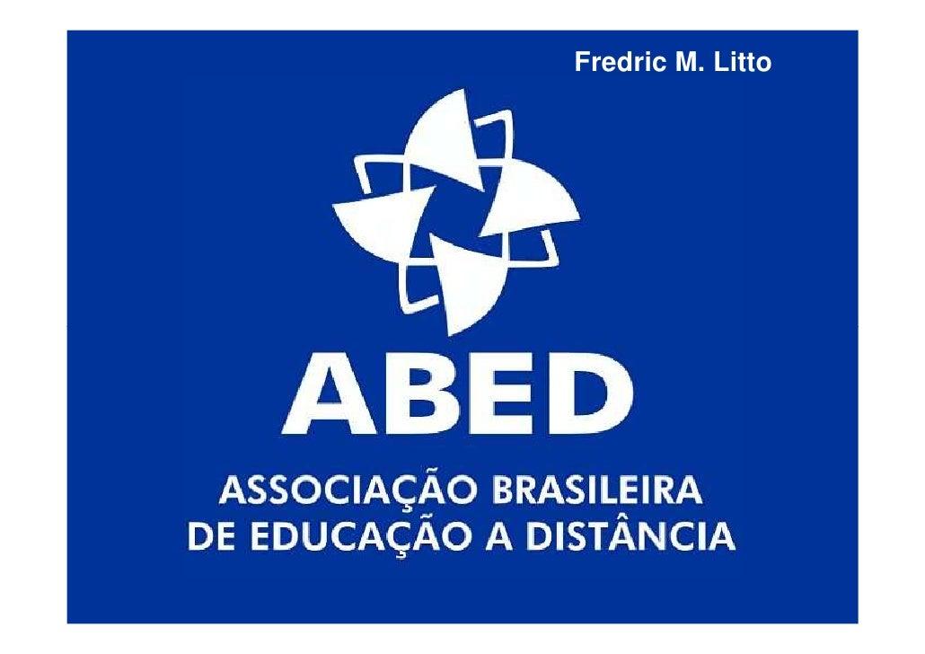 Fredric M. Litto