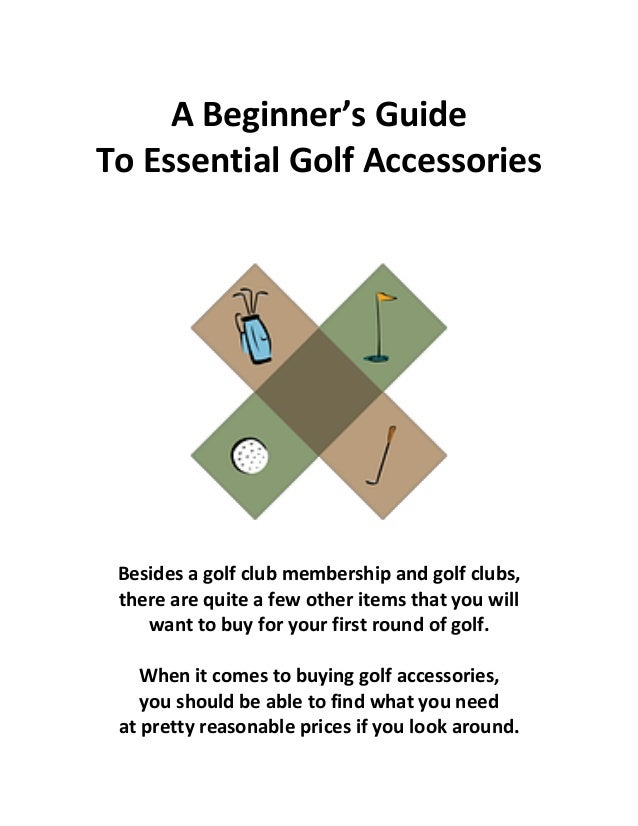 Beginner's guide to the ajga: part 1 | junior golf hub.