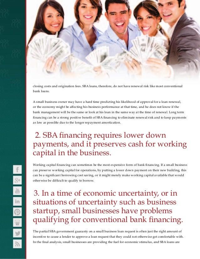 A beginners guide to sba loans ebook 3 providing fandeluxe Epub