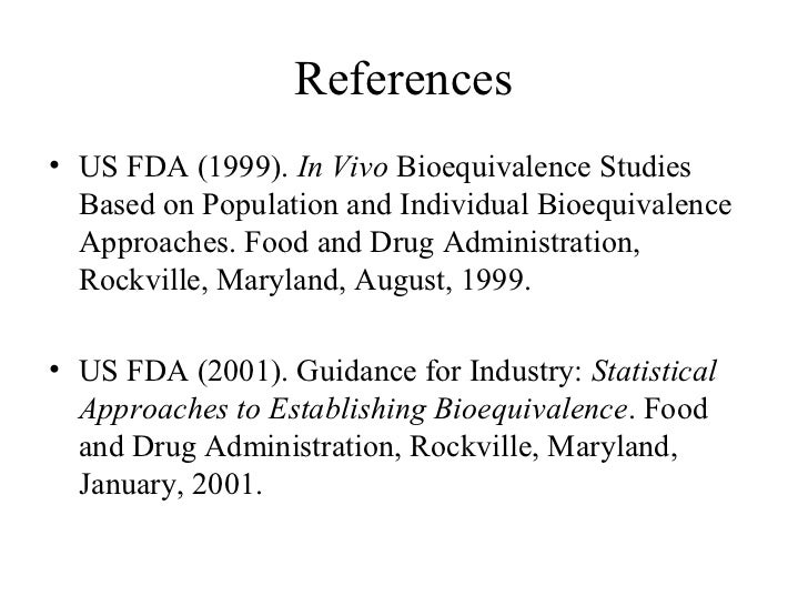 essay on food and drug administration Manufacturers could continue to sell goods with cocaine in them, so long as they were properly labeled the pure food and drug act also created a group of inspectors who were tasked with monitoring pharmaceutical companies this would pave the way for the food and drug administration (or fda), to be started later.