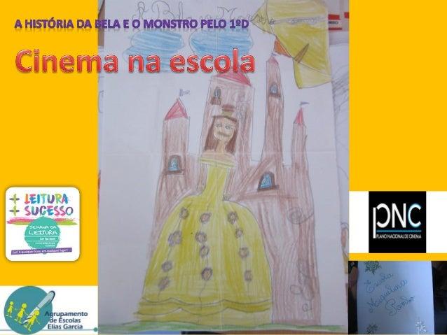 Biblioteca Miquelina Pombo 1