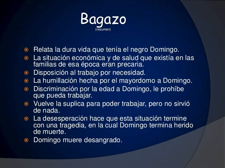 Bagazo de agave pdf creator