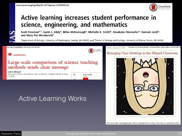 learning experiences The term authentic learning experiences is used to describe the learning opportunities that teachers design that aim to facilitate participation in the ordinary practices and events of a group.