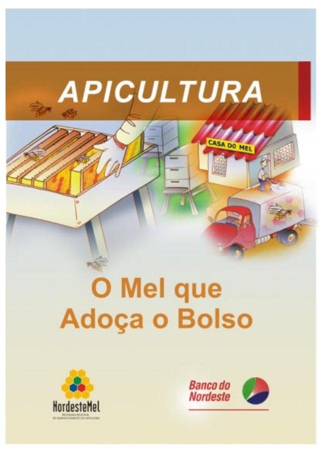 Obra publicada pelo  Presidente: Byron Costa de Queiroz Diretores: Ernane José Varela de Melo Marcelo Pelágio da Costa Bom...
