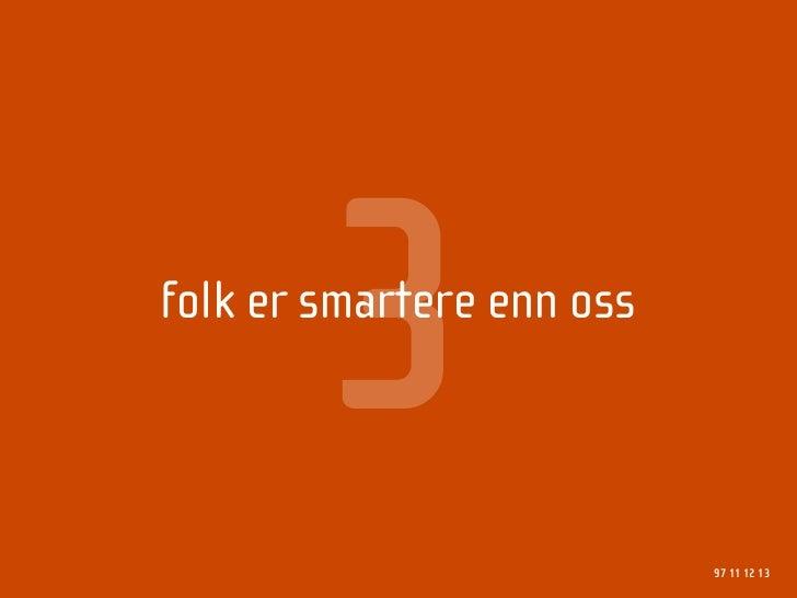 Ny Nett-TV fra NRK By Øyvind Solstad • September 5, 2007 [Edit]  I all balubaen rundt NRK2/NRK3, så har du kanskje ikke få...
