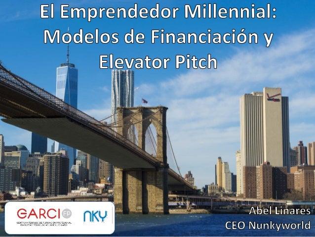 2 El Centro Integrado de Formación Profesional en Nuevas Tecnologías José Luis Garci es un referente en la formación de nu...
