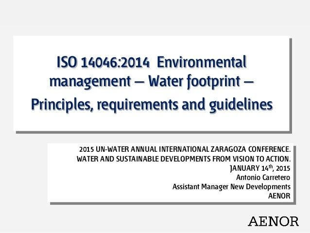 Iso 14006 pdf download.