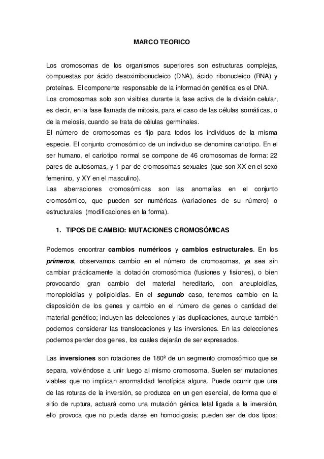 Excelente Marco Cambio Mutaciones Imágenes - Ideas Personalizadas de ...