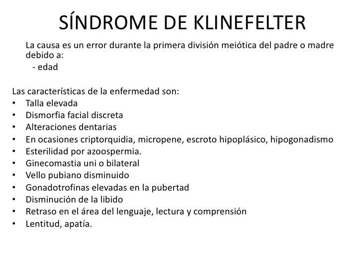 micropene causas