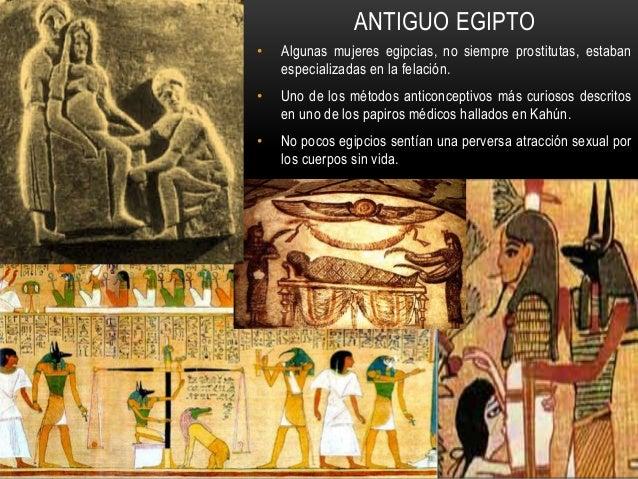 prostitutas ávila prostitutas en egipto