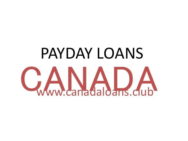 Payday loans berwyn photo 10