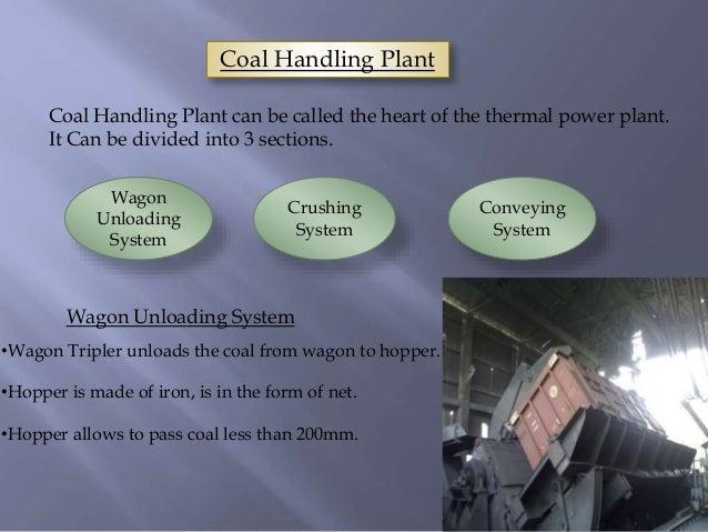 A Best Ppt On Kota Super Thermal Power Station