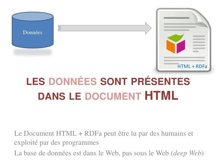 "<div>    <span>Date : </span>    <span content=""1601/1700"" property=""dc:date"">XVII<sup>e</sup> siècle</span> </div>   <htt..."