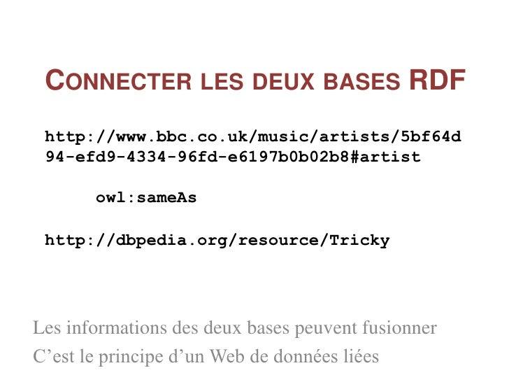 2010 T1       LES AUTORITÉS SUDOC COMME           SERVICE PUBLIC    POUR LES APPLICATIONS TIERCES   Lire et écrire ! Comme...