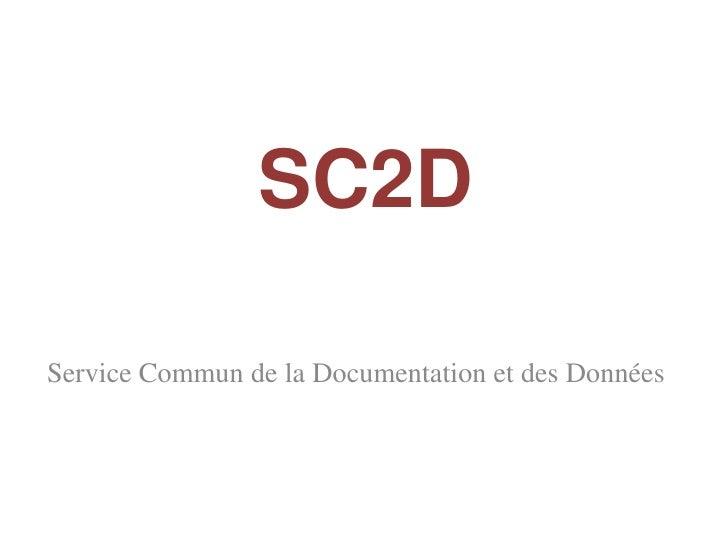 WEB DE DOCUMENTS                         VS             WEB DE DONNÉES  Le Web est une collection de documents (HTML, PDF…...