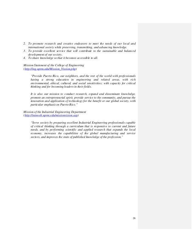 Accredited Programs - sites.ewu.edu