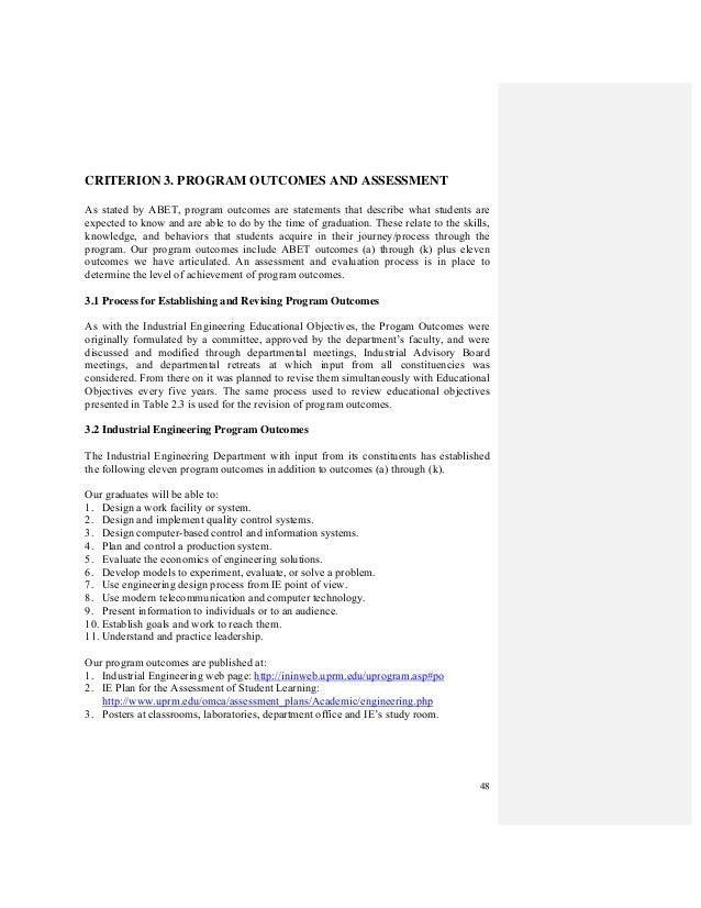 100 resume synonym for skills fast learner synonym for