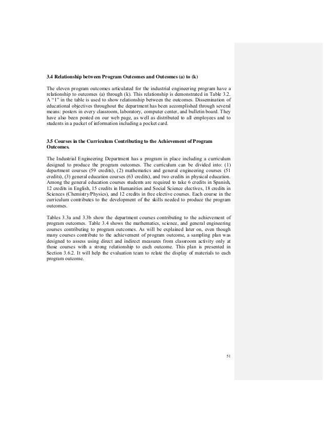 Accredited Programs | George Fox University