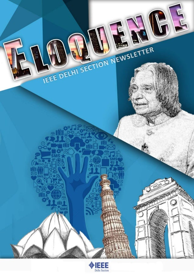 Eloquence Edition1 compressed