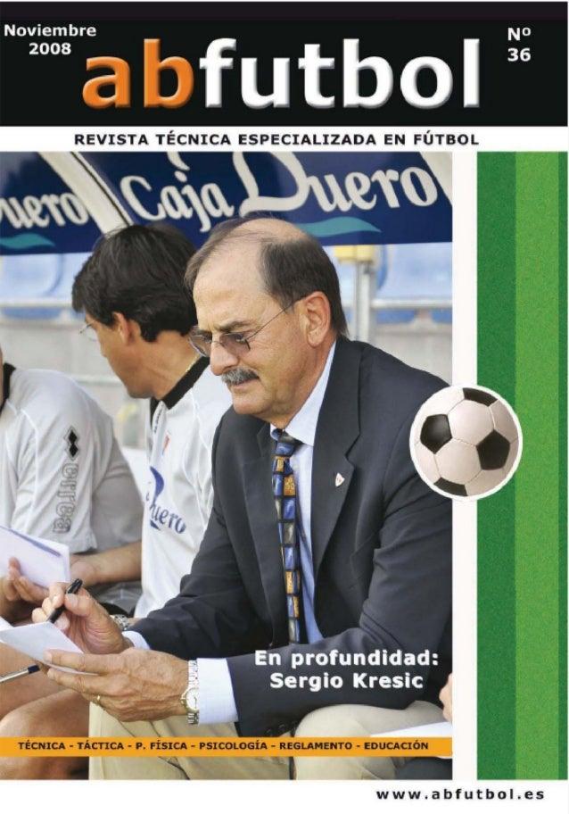 Ab futbol 036   nov-dic 2008