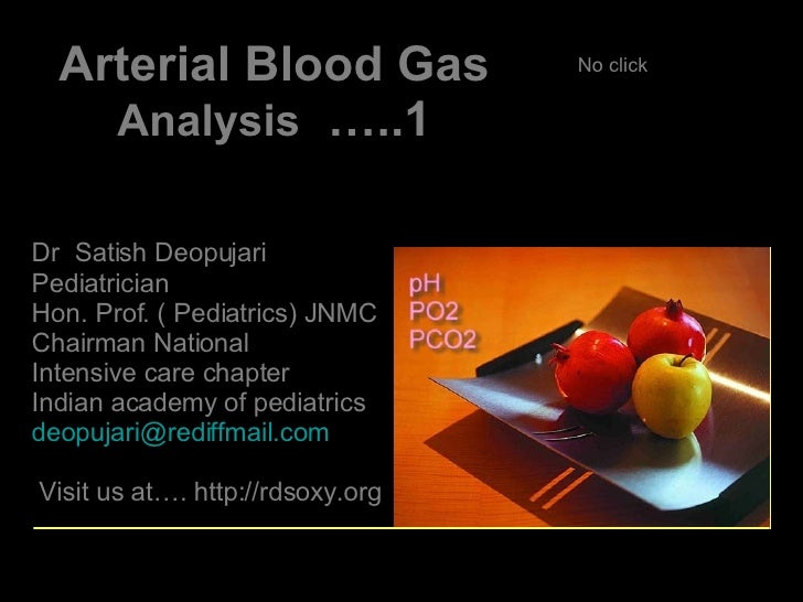 blood gas analysis 301 moved permanently nginx.