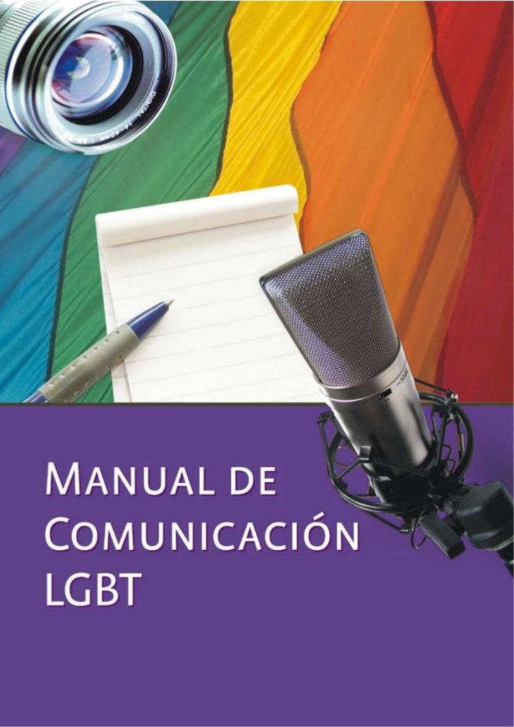 Ficha     Técnica     Realización:     ABGLT – Asociación Brasileña de Lesbianas, Gays, Bisexuales,     Travestistas y Tra...