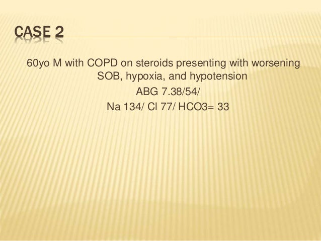 steroids airway edema