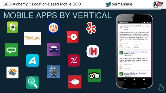 MOBILE SOCIAL  Skip the dev  Respond quickly  Show brand personality  Harvest social data  *Make sure to test social ...