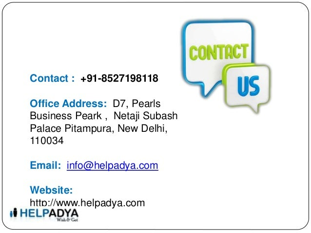 Post Free Classifieds Ads Delhi through Helpadya com