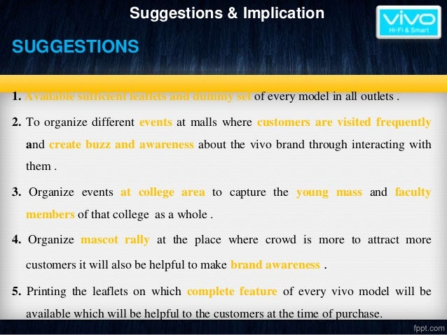 Is appearance important essay reading