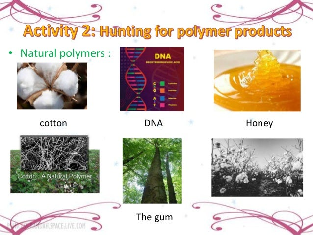 Know Your Fibers: The Difference Between Cotton and Polyester