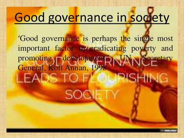 understanding of kautilya on good governance Kautilya s arthashastra  for kautilya, good governance was  work to modern indian strategic thinking and our understanding of the relationship.