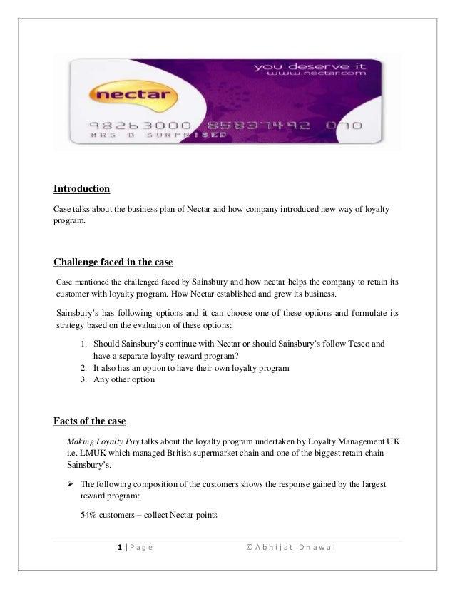Abhijat dhawal 80303120011 retail management- nectar Slide 2